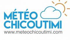 Météo Chicoutimi